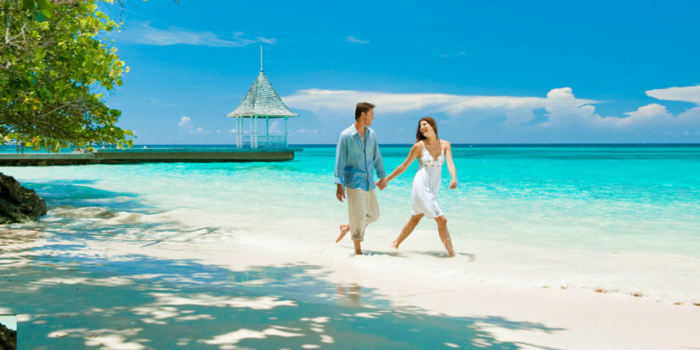 How to pick a perfect Honeymoon Destination