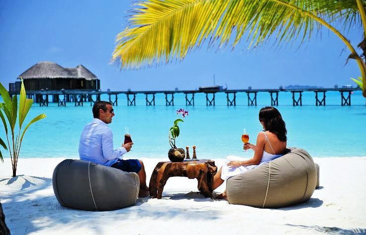 Suggestions About Selecting The Very Best Honeymoon Destinations