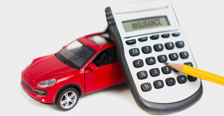 Affordable Auto Insurance – Useful Info on Auto Insurance